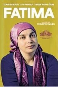 Fatima Juliste