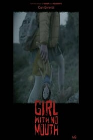 Ağzı Olmayan Kız