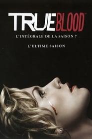 True Blood: Saison 7