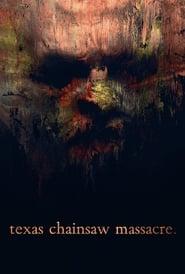 Texas Chainsaw Massacre Viooz