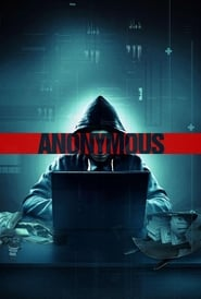Anonymous (Hacker) (2016) online