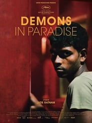 Demons in Paradise Full Movie