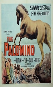 The Palomino en Streaming Gratuit Complet Francais