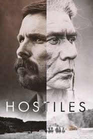 Hostiles torrent