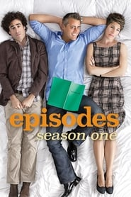 Episodes season 1