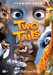 Watch Two Tails (2018)