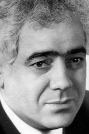 Hasan Mammadov
