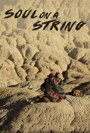 Soul on a String (2016)