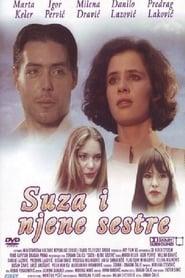 Suza i njene sestre
