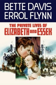 Watch Elizabeth streaming movie
