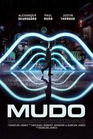 Assistir – Mute (Legendado) 2018