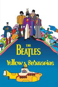 Yellow Submarine - Il sottomarino giallo