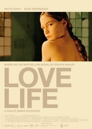 Love Life Watch and get Download Love Life in HD Streaming