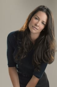 Evangeline Lilly profile image 35