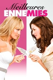Watch Just say yes streaming movie
