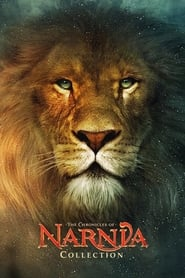 The Chronicles of Narnia Collection Poster