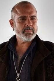 André Mattos is