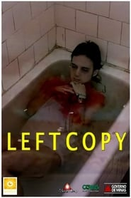 Copyleft (2015)