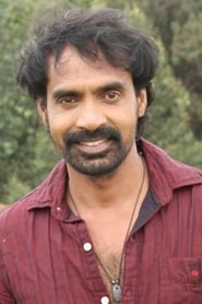Prakash Chandra