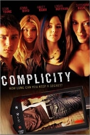 Complicity Film in Streaming Completo in Italiano