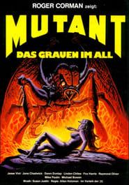 Forbidden World ganzer film deutsch kostenlos