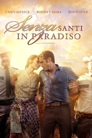 Senza santi in paradiso (2013)