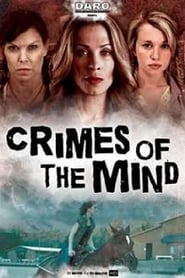 bilder von Crimes of the Mind