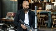 Westworld Season 3 Episode 8 : Crisis Theory