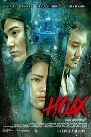 Hoax Online