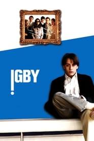 Igby Goes Down Full Movie