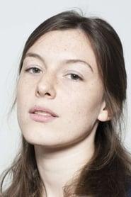 Peliculas Louise Chevillotte