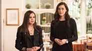 Good Witch saison 1 episode 4