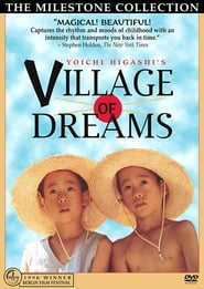 Village of Dreams affisch
