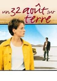 Un 32 août sur terre (1998) Netflix HD 1080p