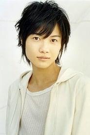 Ryunosuke Kamiki profile image 5