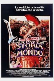 La pazza storia del mondo (1981)