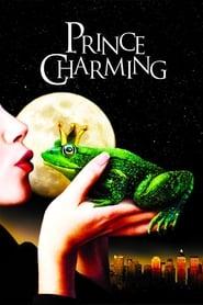 Prince Charming (2001)