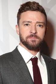 Justin Timberlake Poster 9
