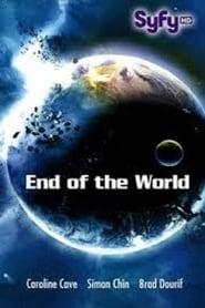 El Fin del Mundo Pelicula Online (2013) Latino