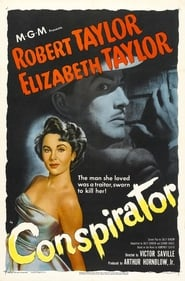 Conspirator film streaming
