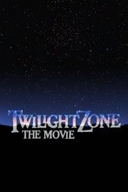 Twilight Zone: The Movie Netflix HD 1080p
