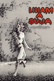 Image for movie Liliam, a suja (1981)