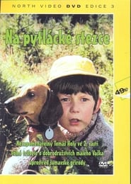 Affiche de Film Na pytlácké stezce