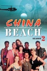 China Beach saison 2 streaming vf