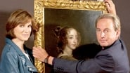 Van Dyck: What Lies Beneath