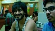 Captura de Bhavesh Joshi Superhero