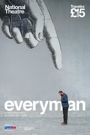 National Theatre Live: Everyman image, picture