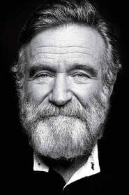 Robin Williams Poster 12