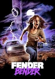 Watch Fender Bender  - HD