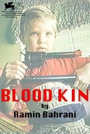 Blood Kin 2018